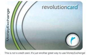 This is not a credit card, Top finance Apple's app, PNC wallet, Monabanq, PerSay : Zap 6 august 2008