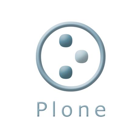 Manuel d'utilisation de Plone 3.0 disponible en français