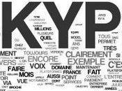 stratégie développement Skype, quelques mots