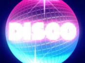 nouveau Blog Disco Premium Choice