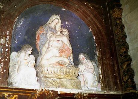 sarlat-eglise-sacerdos-16eme-pieta.1218444652.jpg