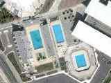 Jeux Olympiques 2004 : retour à Athènes
