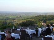 """Restaurant Tour Vents"""" Monbazillac"""