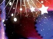 Festival ASTROPOLIS débute aujourd'hui Brest, jusqu'au dimanche Août!
