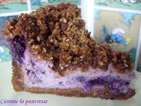 cheesecake_du_schtroumpf_1_