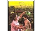 """Foster Child"" Cherry Picache gagnants Festival international film Durban Afrique Sud."
