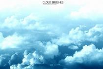 brush-nuage.jpg