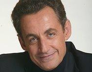 Rentrée 2008: les mythes du Sarkozysme (2/?)