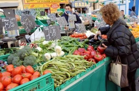 marches-prix-des-legumes-de-saison.1219067124.jpg