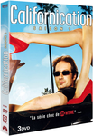 californication_previewdvd