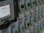 self-scanning… quand client devient caissier