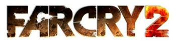 far-cry-2-logo