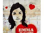 Chacun cherche Emma