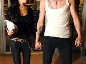 mari d'Amy Winehouse prison