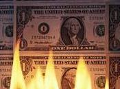 dollar pourrait perdre valeur