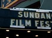 Sundance 2008, tous états cinéma indépendant (1ère partie)