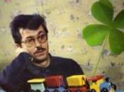 Joke Box: chansons toquées Roger Riffard