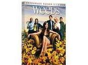 Cette semaine Twin Peaks, Prison Break, Weeds, Ghost Whisperer, Magnum…