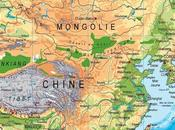 H5N1: contamination interhumaine CHINE