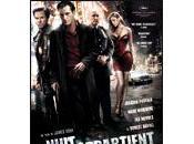 Nuit nous appartient (2007)