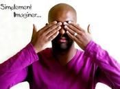 "Silence Imaginer Album ""Portraits"""