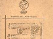 acquisition récente n°87 (octobre 1885) JEUNE FRANCE