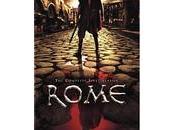 Rome Saison