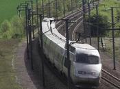 L'accès Internet dans TGV, suite...
