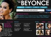 Beyoncé part campagne