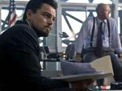 """Leonardo DiCaprio dans """"Body Lies"""" Ridley Scott"""