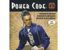 Nouveaux livres poker français