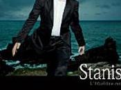 """Stanislas: Universal croit nouveau talent """"équilibre instable"""""""
