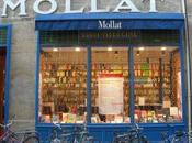 Rencontre librairie Mollat