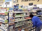 Pharmacie COST