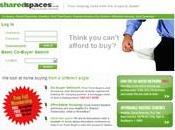 SharedSpaces Redonner sens co-propriétaire
