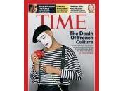 mort culture française?...