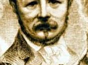 Gérard Nerval dans neuvième arrondissement