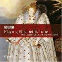 parcours dans polyphonie anglaise XVIème siècle