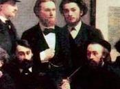 d'Arthur Rimbaud Paris