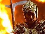 Forbidden Kingdom bande annonce