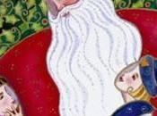 PhoTo Avec Père Noël