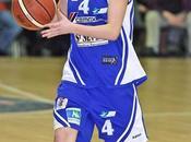 NF1: Basket Landes battue...mais tête