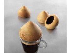 biscuit pour café