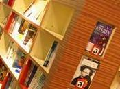 d'appoint libraire