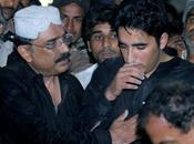 Bilawal l'espoir pakistan.