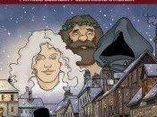 conte pour Noël d'après Charles Dickens