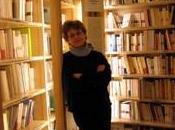 poésie librairie Kléber Strasbourg