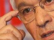 Pour président l'OPEP, hausse cours pétrole persistera jusqu'à mars
