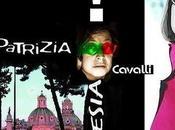 Patrizia Cavalli.Mes poèmes changeront monde