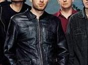 Radiohead signe avec Apple